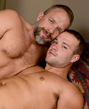 free gay pornhub Visit Youporngay.com for the best gay porn movies!