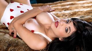 Latinoameričanky - Nejlepší nová porno