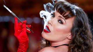 タバコ - セックスビデオXxx