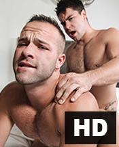 hd-porn-gay