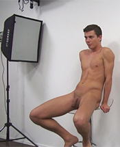 casting-gay