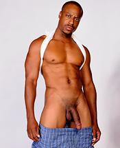 black-gay