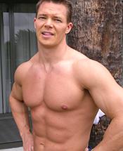muscular-men