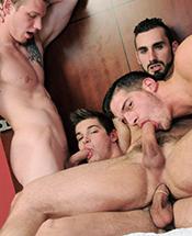 group-gay