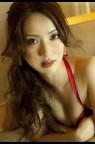 Aya Seto