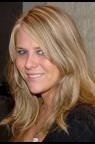 Megan Reece