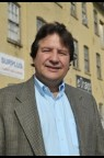 Maxwell Schmart