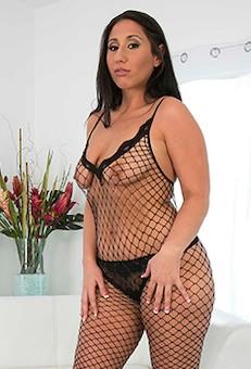 Vanessa Blake
