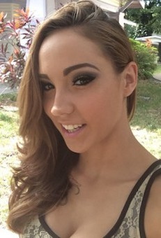 Sasha Foxxx