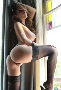 девушка платит за секс порно
