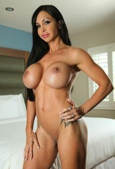 Sara khan nude video porn