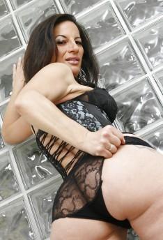Murzynki pielęgniarki porno