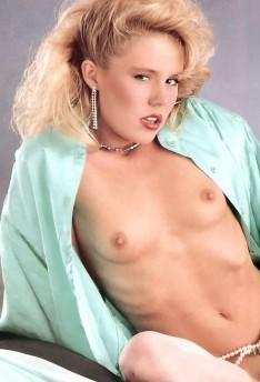 Nikki Charm Porn