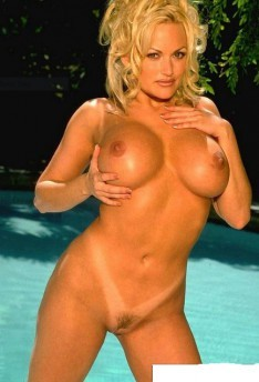 Stacy Valentine