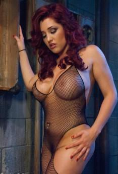 v-for-vendetta-porn-anushka-xxx-hot-sex-fucking-photos