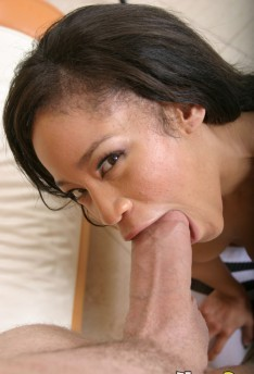 Jayla Starr