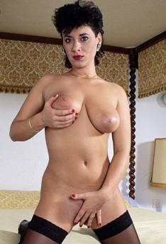 Elodie Cherie