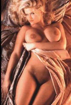With pink free porn video anna nicole smith sex image american