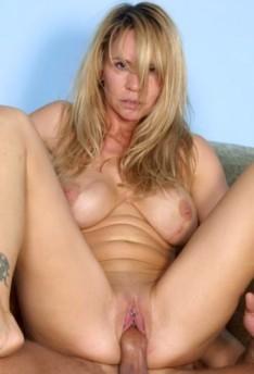 Bridgette Monroe