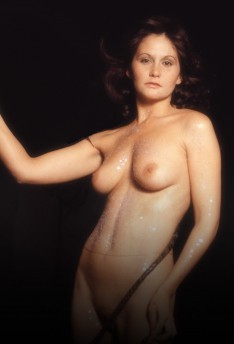 Are not Linda lovelace porn pics are