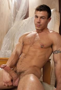Jesse Santana