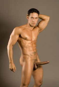 Watch all best Gay Dilf XXX vids right now!