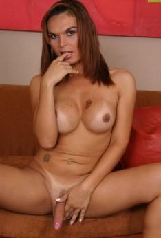 Jessica Lemos