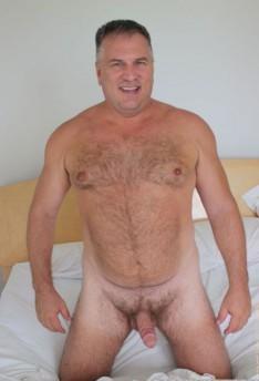interactive gay dungeon webcam men