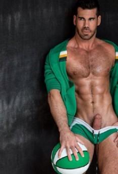 Gratuit gay Dick porno