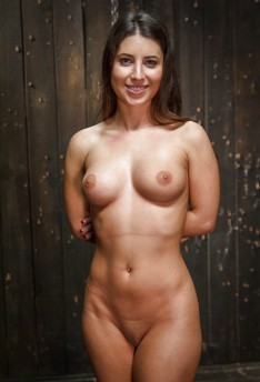 Serena Blair