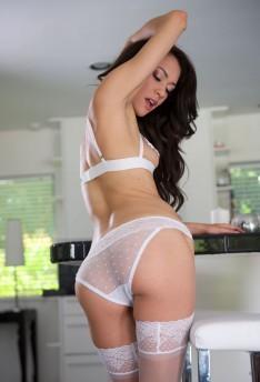 Mila Blaze
