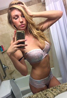 Blacked kendra sunderland interracial obsession part redtube