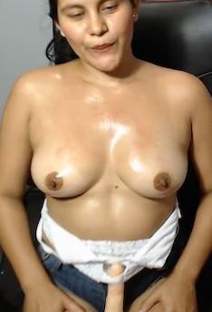 Elaine Meadors
