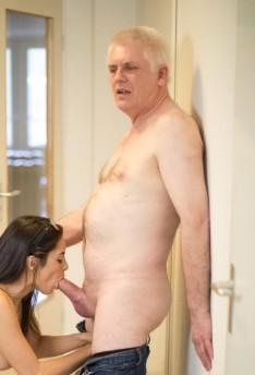nude butt jennifer aniston