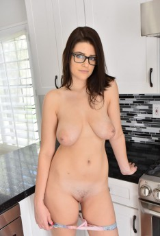 free download sex show