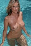 Jodi West