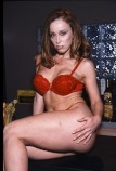 Sexy Veronika