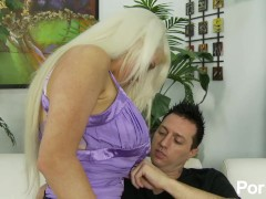 Big Titty Mommas 3 - Scene 2