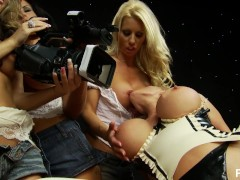 Michelle Thorne let me be your Girlfriend - Scene 5
