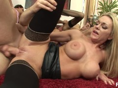 Pure Paige Prague - Scene 2