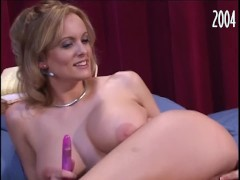 Stormy Daniels Live on Flirt4Free Wednesday, February 21st - 9pm-11pm EST.