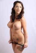 Ashton Pierce