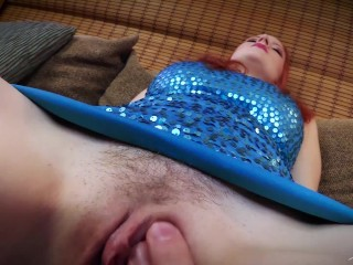 zrelé BBW Latina porno