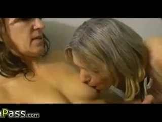 Full HD sexe video