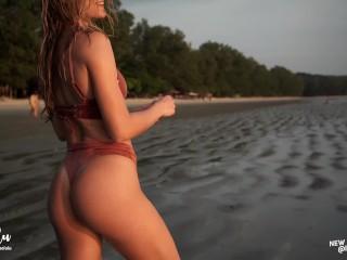 slnko porno