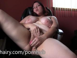 forró milf pornó kép