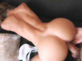szép leszbikusok szexelni
