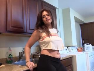Mama chlapci sex videá