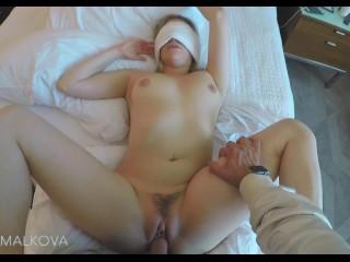 mickie james szex videók