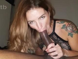 zadarmo tmavé lesbické porno